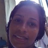 Lucelena