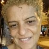 Ana Carla