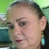 Wiilyane