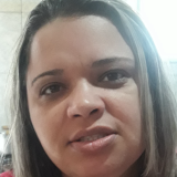 Maria Cicera