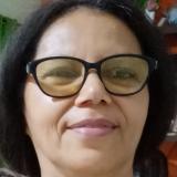 Adilma