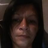Maria Paixão