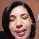 Marivalda