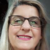 Maria Helena