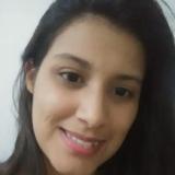 Thalita