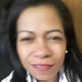 Gracinda