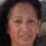 Santina