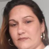 Quitéria Ribeiro