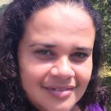 Elisabete Soares