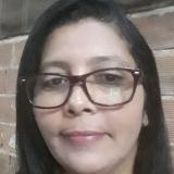 Andréa