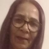 Cecilda
