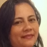Maria Lucilene