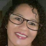 Ana Emília