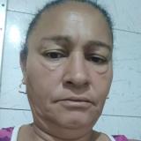Sônia