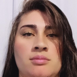 Adaila