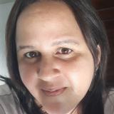Diarista Monica Aparecida