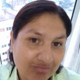 Liziane