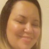Diarista Michele