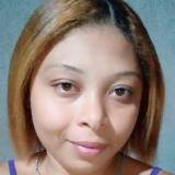 Jucelia