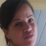 Joceli
