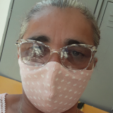 Diarista Vera