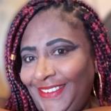 Vanilda