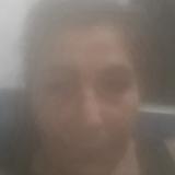 Diarista Nilda