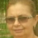 Maria Aparecida De Oliveira sobrinho