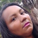 Diarista Fátima