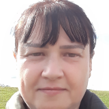 Maria Joceli