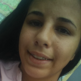 Ketlyn