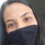 Layara