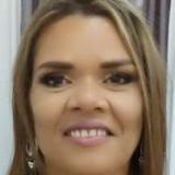 Diarista Eliane
