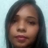 Roselene