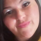 Diarista Priscila
