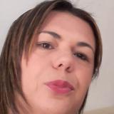 Josinete