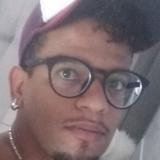 Diarista Tiago