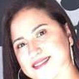 Fabiane
