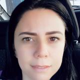 Diarista Silvana