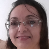 Márcia