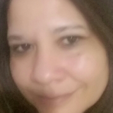 Diarista Cristina