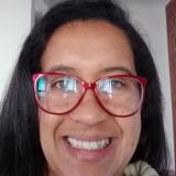 Fernanda100