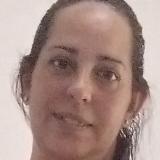 Fadinha do Lar - Patrícia