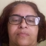 Diarista Rita