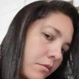Claudiana