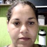 Diarista Hayla